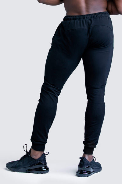 Origin Pants - Black