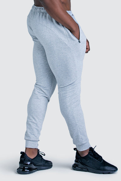 Origin Pants - Grey