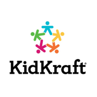 Kidkraft Indoor Outdoor Toys, Play Equipment Furniture | Kids Mega Mart