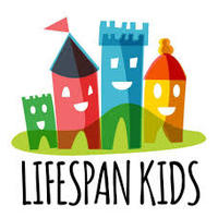 Lifespan Kids Play Equipment | Kids Mega Mart