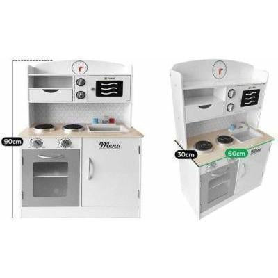 Aldente Play Kitchen