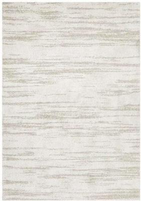 CONTEMPORARY Broadway 933 Natural Floor Rug
