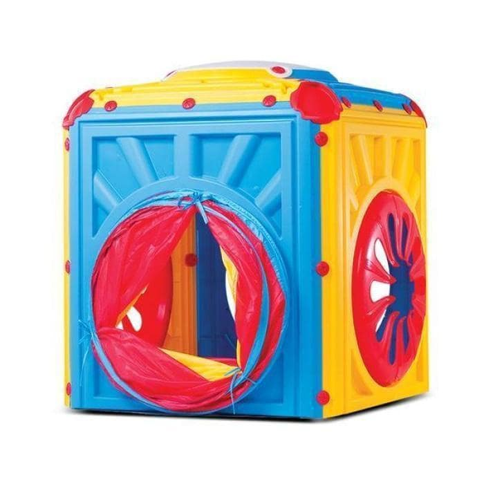 Starplay Activity Cube