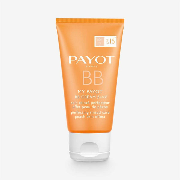MY PAYOT BB CREAM BLUR LIGHT - LivBeauty