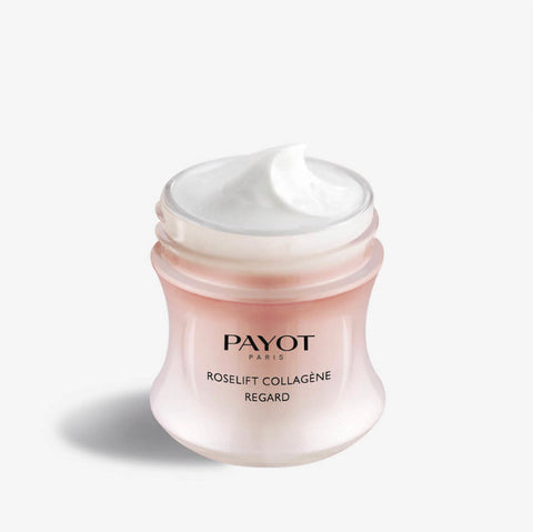 Payot Roselift Collagene Regard Eye Cream - LivBeauty