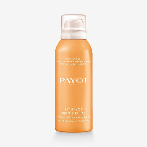 MY PAYOT BRUME ECLAT - LivBeauty