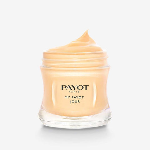 MY PAYOT JOUR - LivBeauty