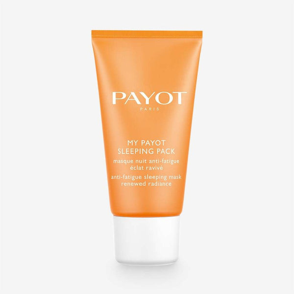 MY PAYOT SLEEPING PACK - LivBeauty