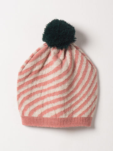 "Bobo Choses ""Hypnotized"" Beanie"