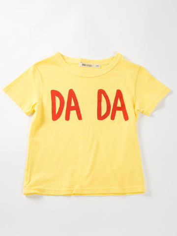 Bobo Choses DADA T-Shirt