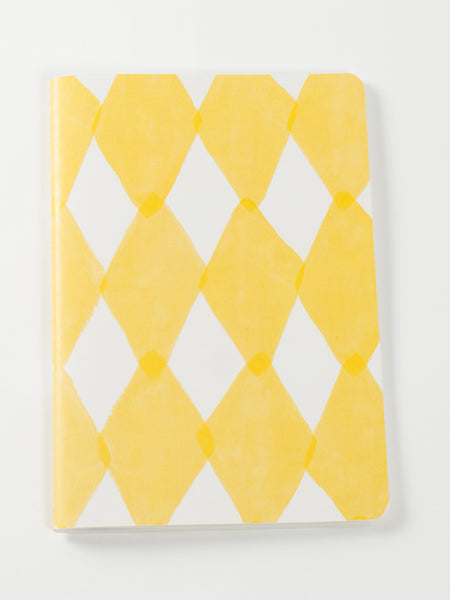 Bobo Choses Diamonds Notebook