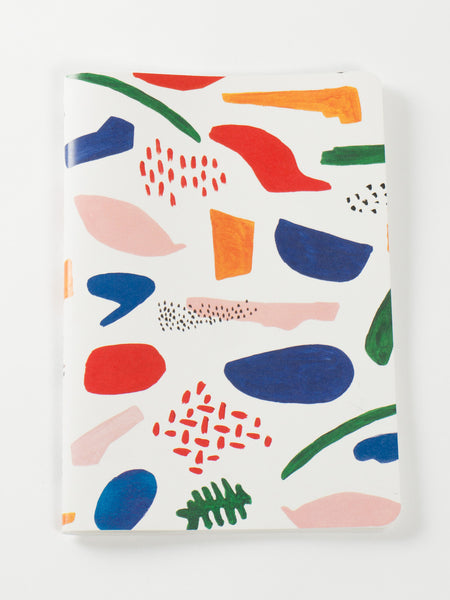 Bobo Choses Matisse Notebook
