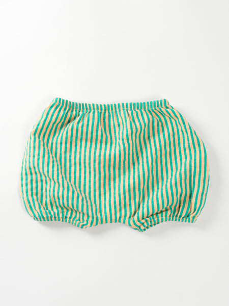 Bobo Choses Stripes Bloomers