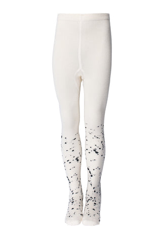 Splash Tights by PopUpShop