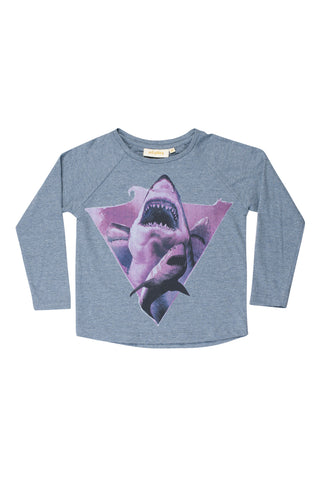 Viggo Jaws T-Shirt