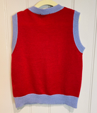 Cath Kids Sweater Vest