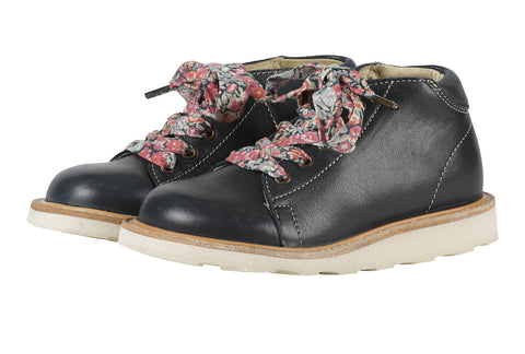 Hattie Monkey Boot by Young Soles