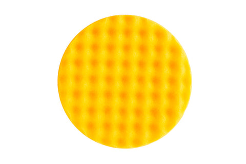 Foam Polishing Pad - 150mm