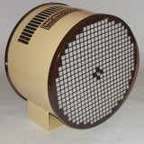 Microclene Dust Air Filter MC780
