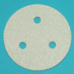 Sanding Discs for Palm Sander - 75mm dia