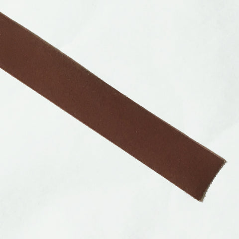 Abrasive Sanding Strips - 25mm wide