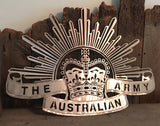 Australian Custom Metalwork Designs Gift Cards - Secure that special gift!!!! - Australian Custom Metalwork Designs