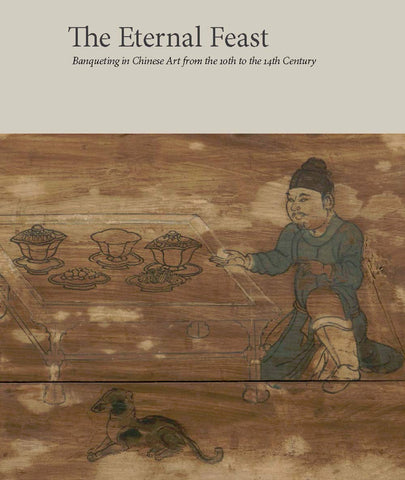 Eternal Feast Catalogue
