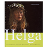 Brandywine Andrew Wyeth's Helga Pictures book