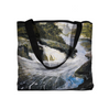 Brandywine The Carry Tote Bag