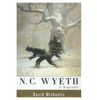 Brandywine N.C. Wyeth: A Biography