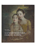 Gainsborough exhibition catalogue