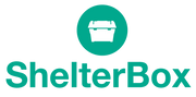 ShelterBox Global Gifts