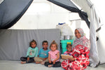 ShelterBox Global Gift - A Temporary Home
