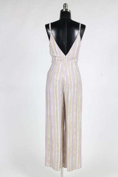 Make Waves Jumpsuit
