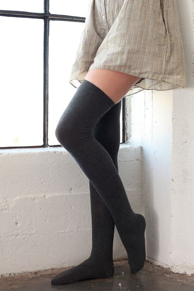 Scout Stockings