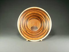 Gallery Bowls