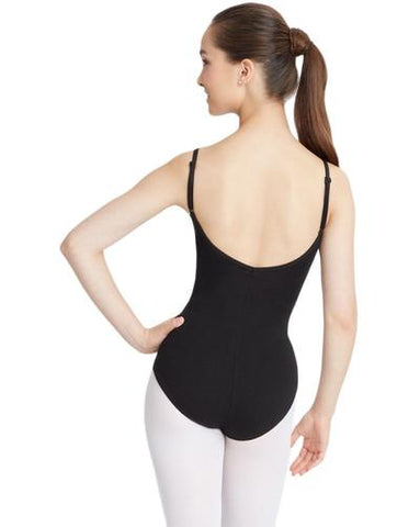 Bodysuit - Capezio 100 - Adult Sizes