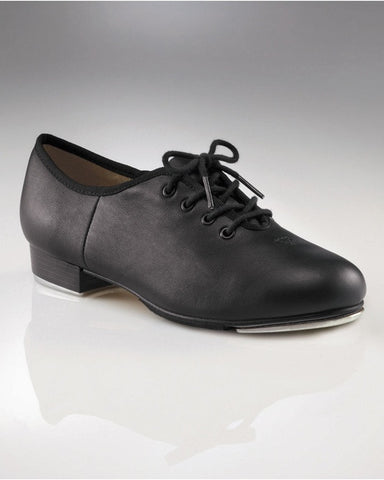 Shoes - Tap - Children's (Boys) - Bloch 301