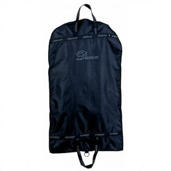 Bags - Danshuz Garment Bag
