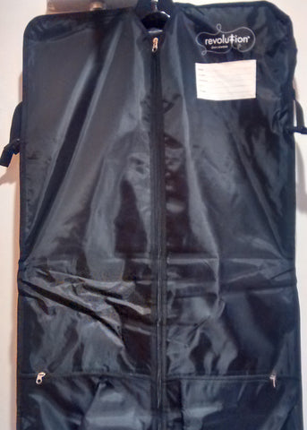 Bags - Revolution Garment Bag