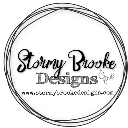 Stormy Brooke Designs