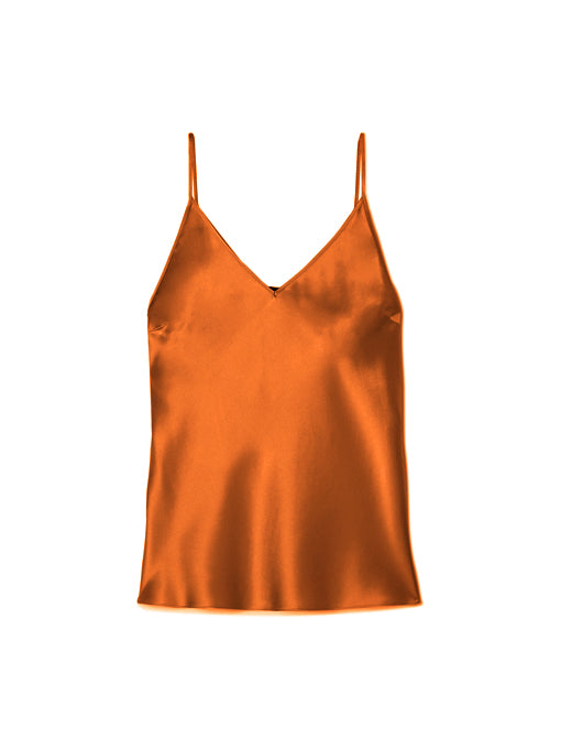 Amber Camisole Top