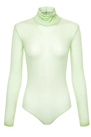Liming Bodysuit