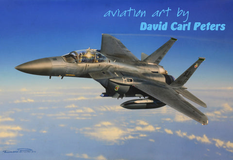 Aviation Art.. Historic to Modern