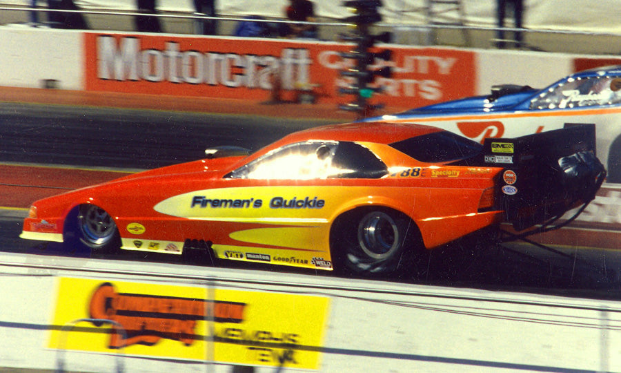 Drag Racing Paint Schemes And Award Winning Graphic Design Services The Art Of David Carl Peters