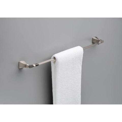 Delta Sawyer Towel Bar Style