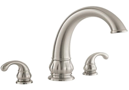 Kitchen Faucet Sale