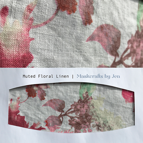 Muted-Floral-Linen