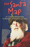 Starter Kit Holiday 3 Pack with bonus Santa Map