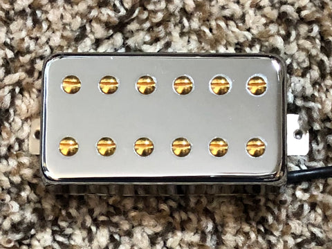 Electric Ed Humbucker Pickup